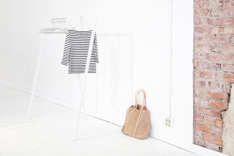 minimaliststyle800