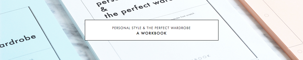 workbook_banner1000.png