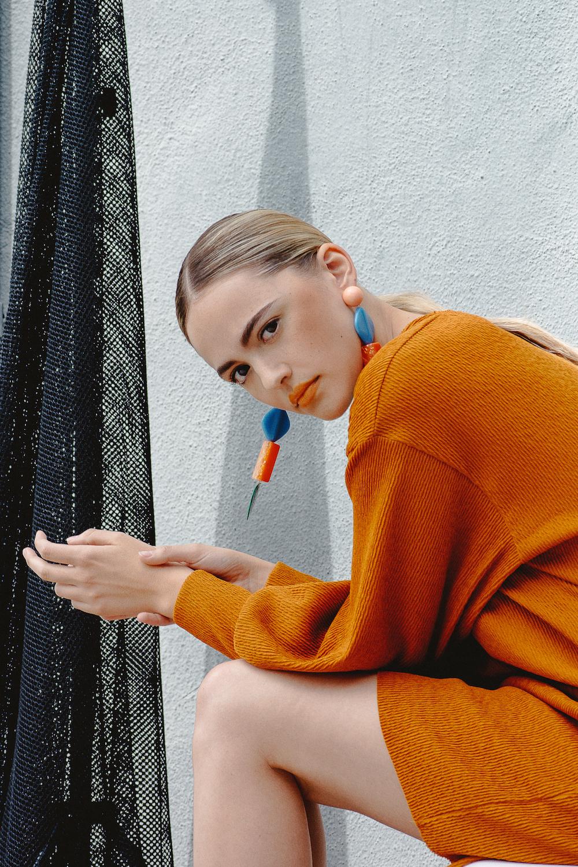jassie edited julia orange.jpeg