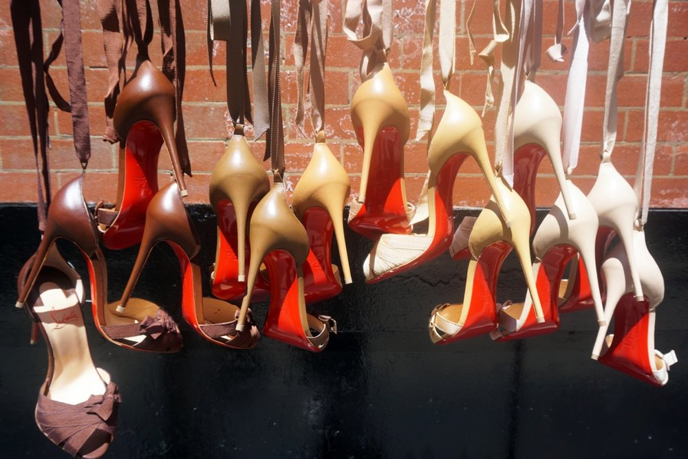 christian-louboutin-nudes-collection-new-styles-1-1407x940.jpg