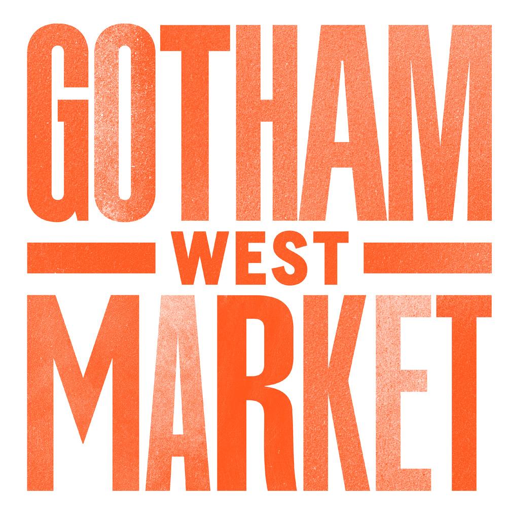 GothamWestMarket_Orange-01.jpg