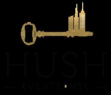 Hush Events