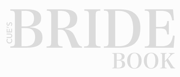 bride-book-logo@2x.png