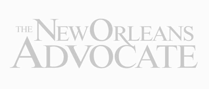 advocate-logo@2x.png