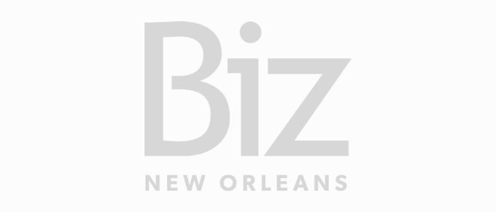 biz-new-orleans-logo@2x.png