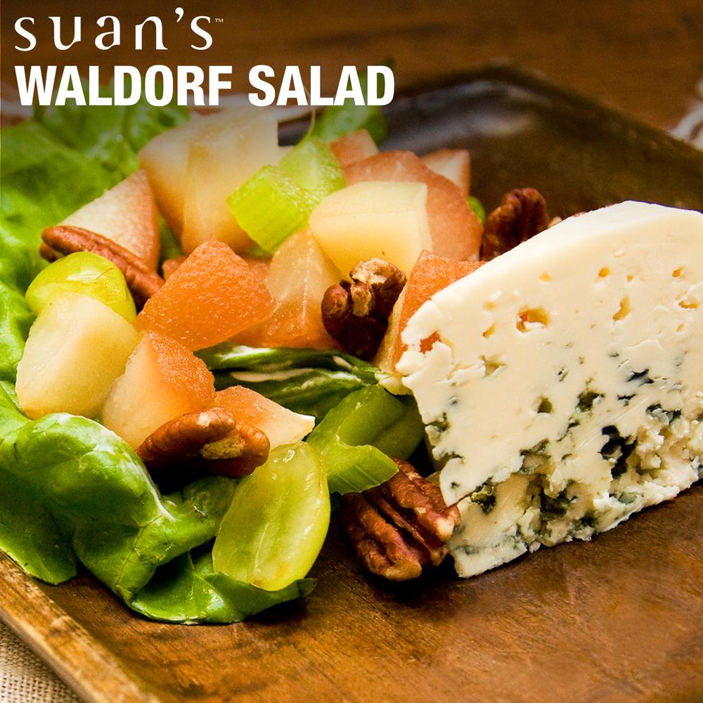 waldorfsalad.jpg