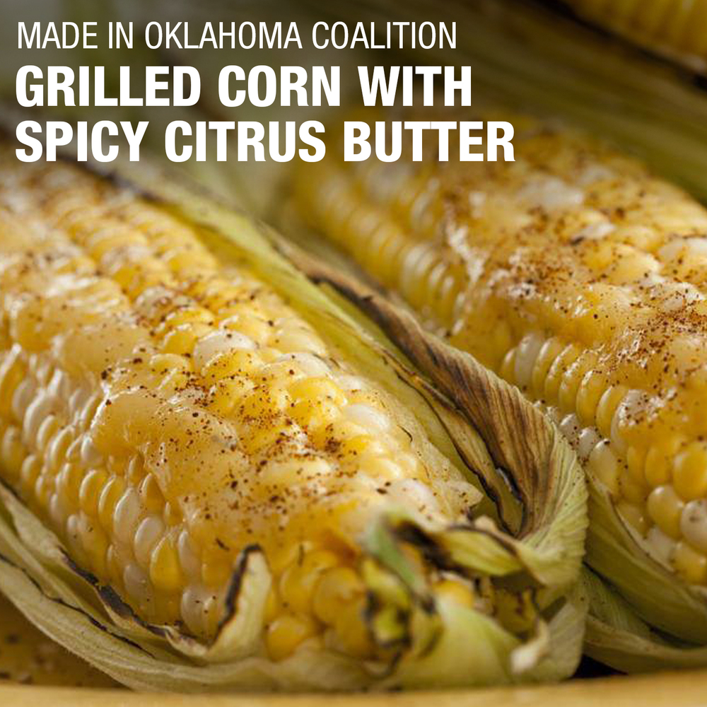 http://miocoalition.com/grilled-corn-spicy-citrus-butter