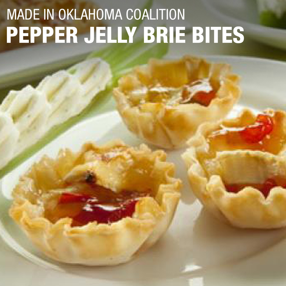 http://miocoalition.com/pepper-jelly-brie-bites