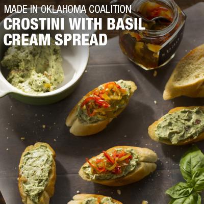 http://miocoalition.com/print/crostini-basil-cream-spread