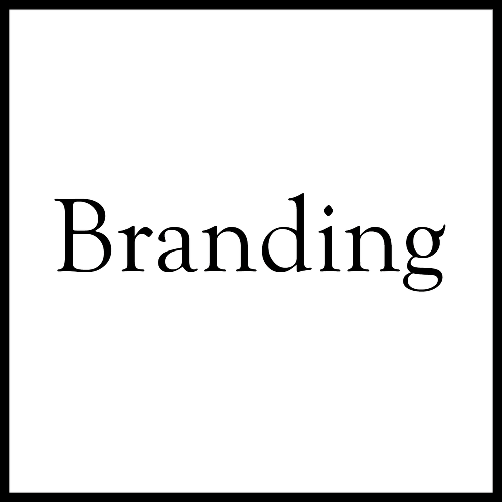 Branding Button-01.png