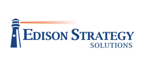 Edison Strategy Solutions