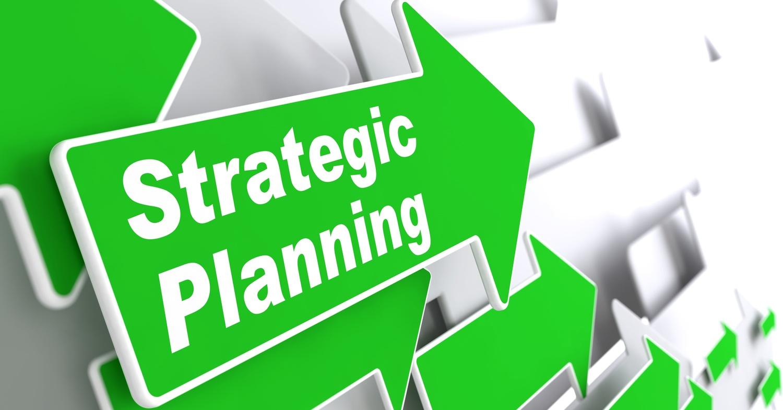 Image result for strategic planning