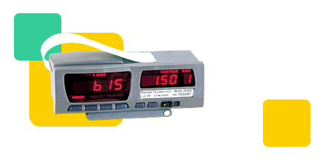 ?format=1000w pulsar taximeter 2030r taxidepot  at fashall.co