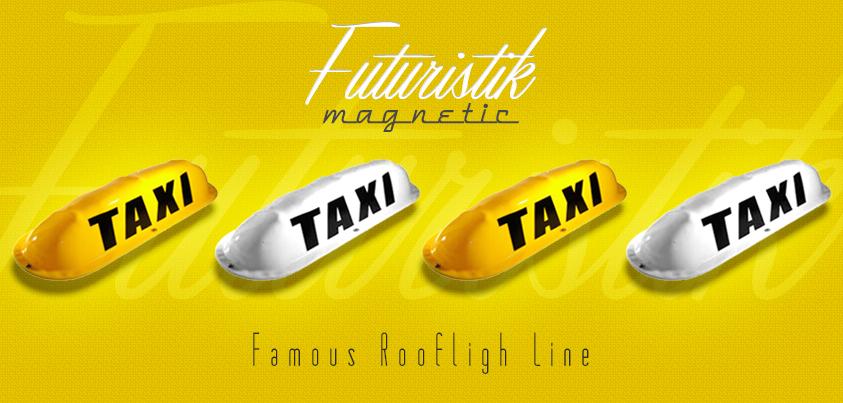 Futuristik_Taxi_Light03