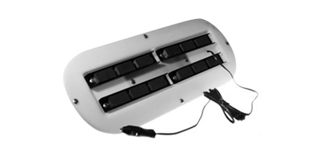 futuristikBlanco-magnets.jpg