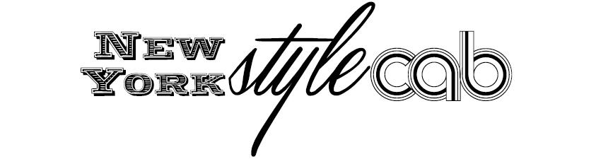 NY_Style_Cab