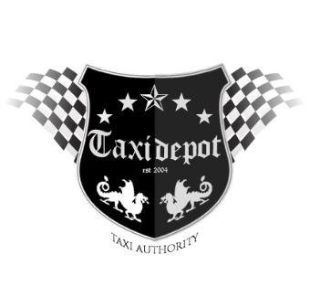 Taxidepot_Authority