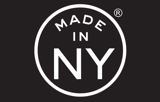 made_in_NY