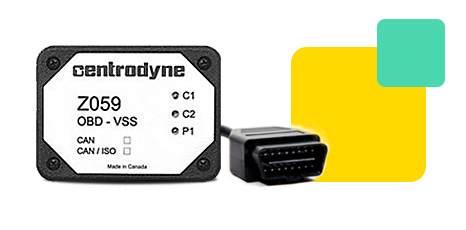 ?format=1000w centrodyne z059 obd vehicle speed sensor (obd vss) taxidepot  at fashall.co