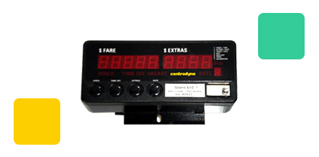 ?format=1000w centrodyne silent 610 taxidepot  at cos-gaming.co