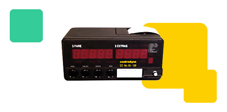 ?format=500w taximeters taxidepot  at fashall.co