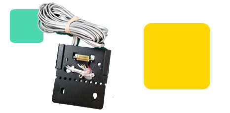 ?format=500w taximeters taxidepot centrodyne z059 wiring diagram at gsmportal.co