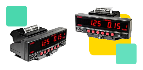 ?format=500w taximeters taxidepot  at cos-gaming.co