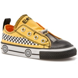 Converse-Chuck-Taylor-All-Star-Taxi-Cab-Shoes.jpg