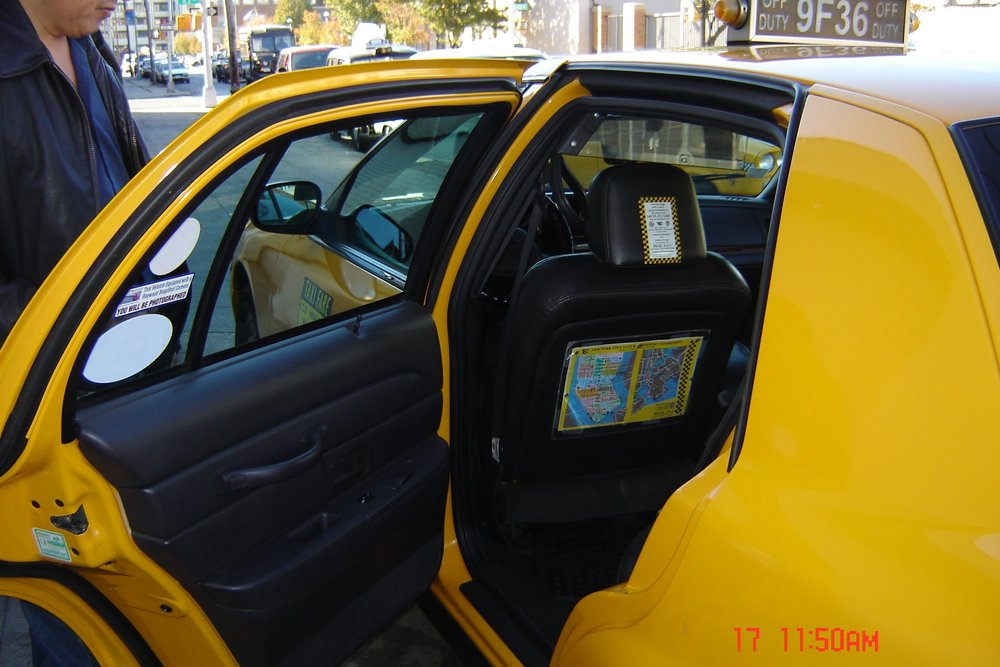 Ford 2003  Jose torres  9f36  11-18-05  Hellen degeneries (8).jpg