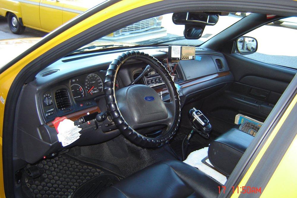 Ford 2003  Jose torres  9f36  11-18-05  Hellen degeneries (10).jpg