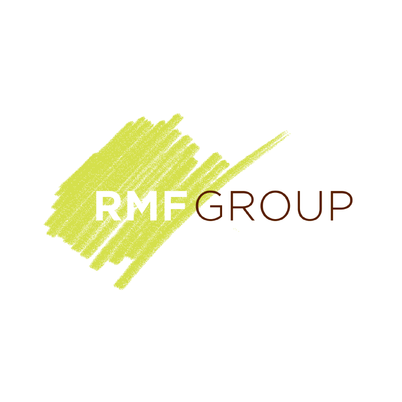 RMF Group