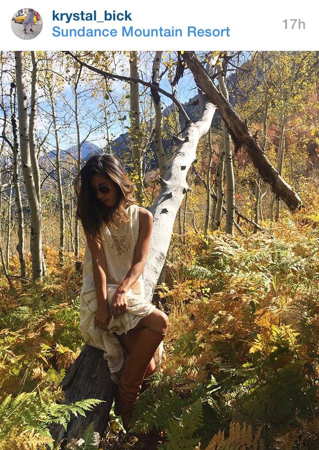 krystal bick_blogger 2015.PNG