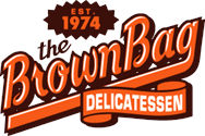 The Brown Bag Delicatessen