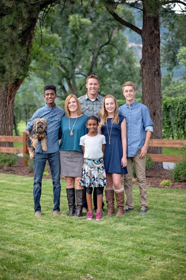 Nilsen Family 2017.jpg