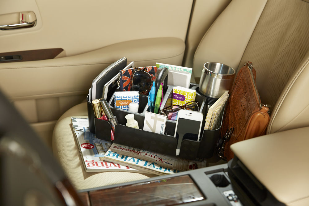 3302 Front Seat Organizer.jpg