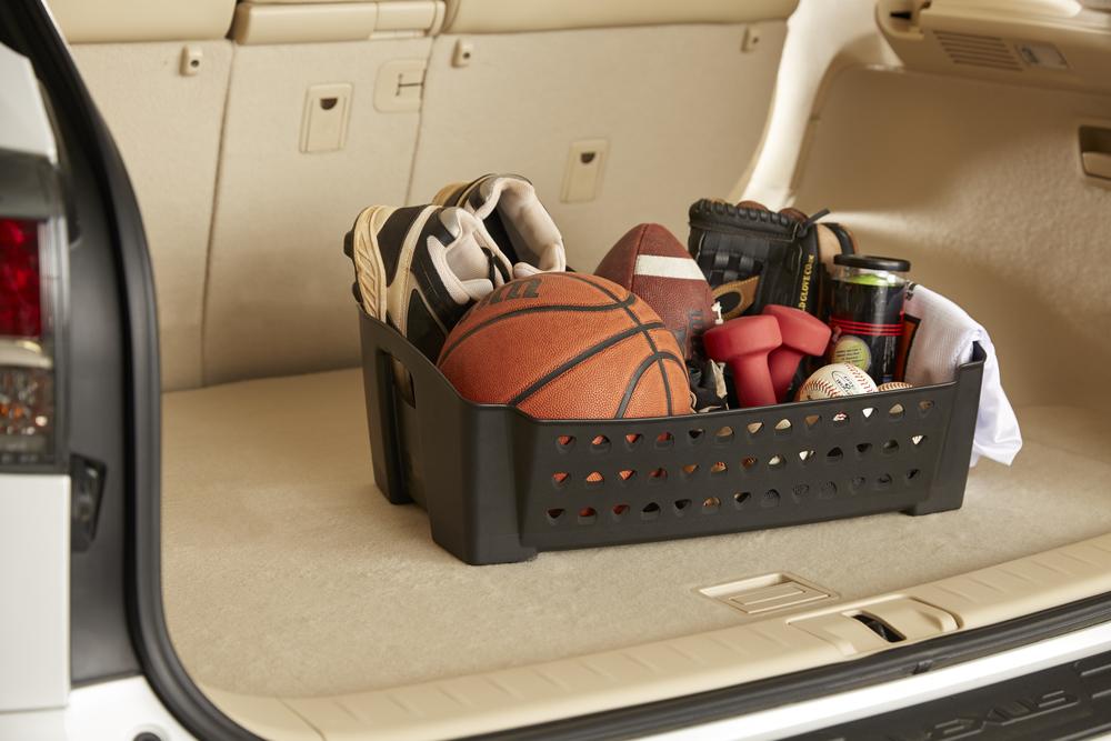 3304 Double Cargo Bin - Sports.jpg
