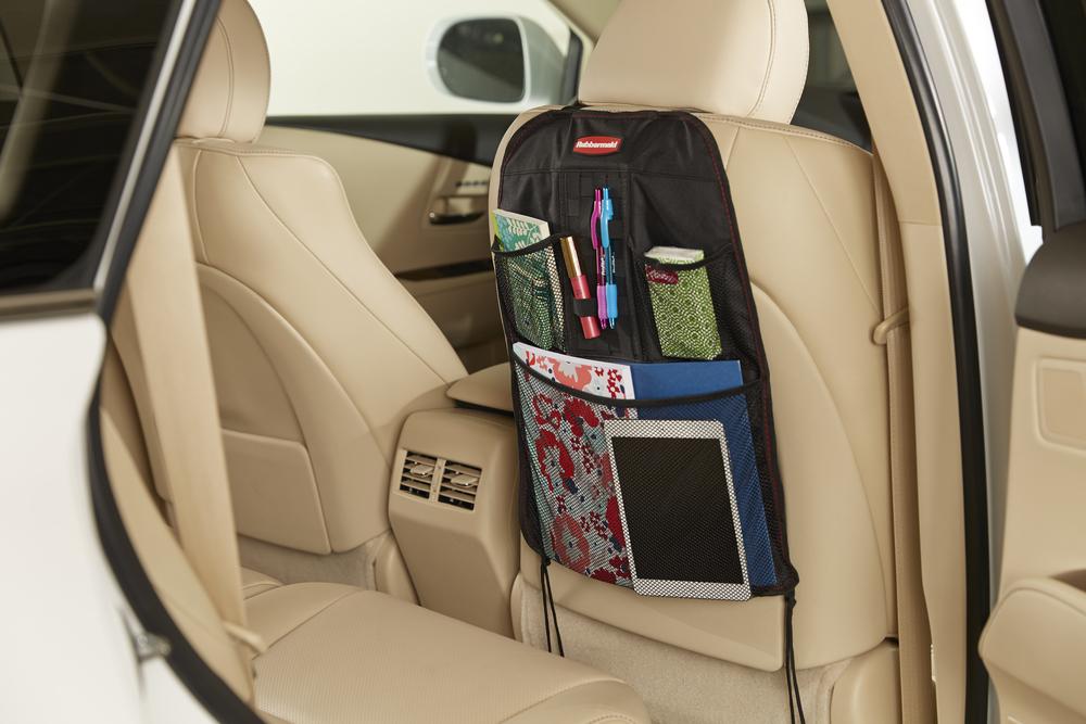 3325 Back Seat Organizer.jpg
