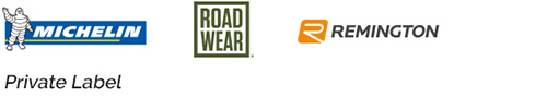 matting_brands.jpg