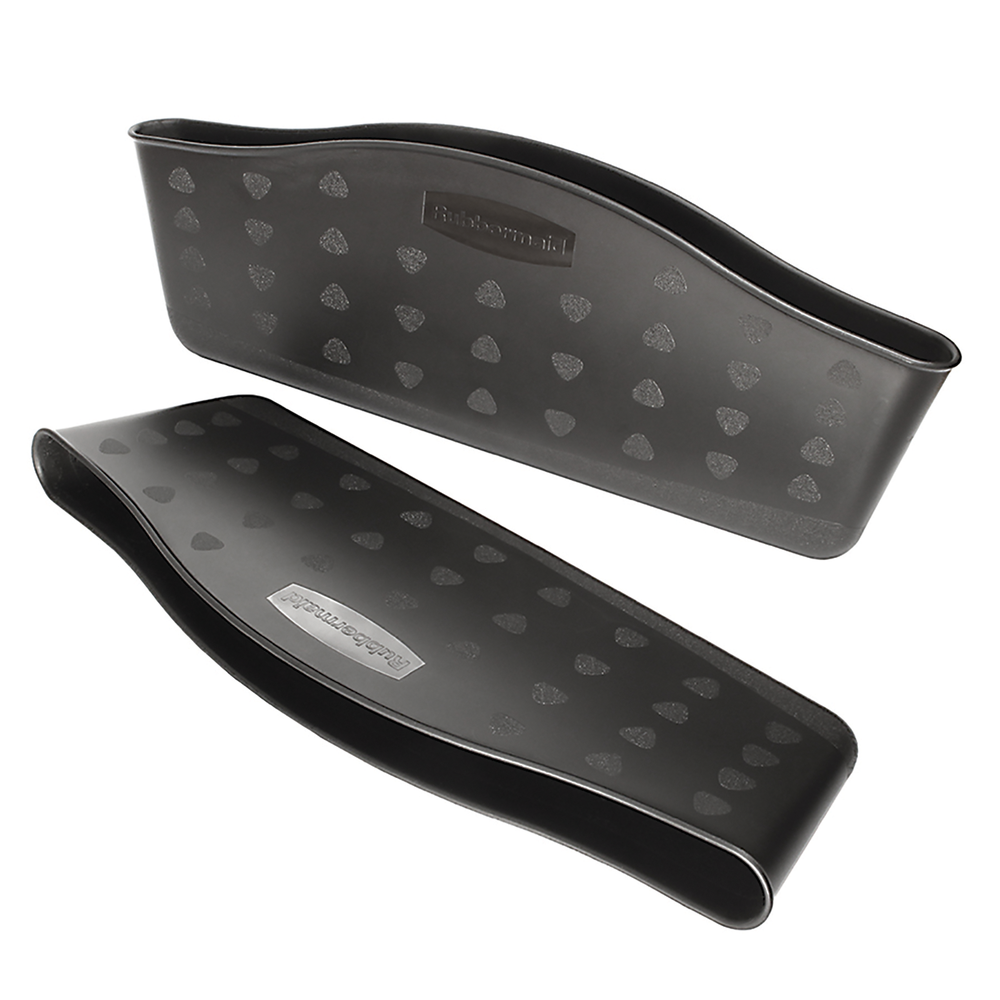 Rubbermaid Seat Wedge