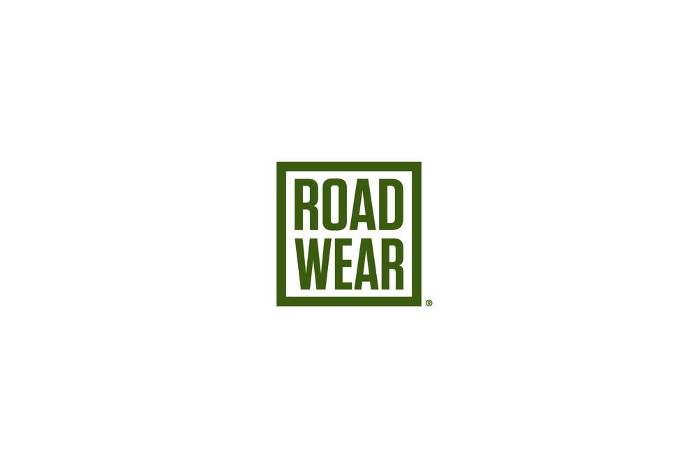 Roadwear 3.jpg