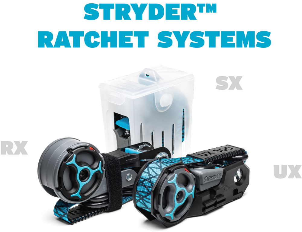 STRYDER RATCHET SYSTEMS.png