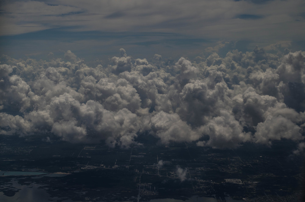 Tampa-18.jpg