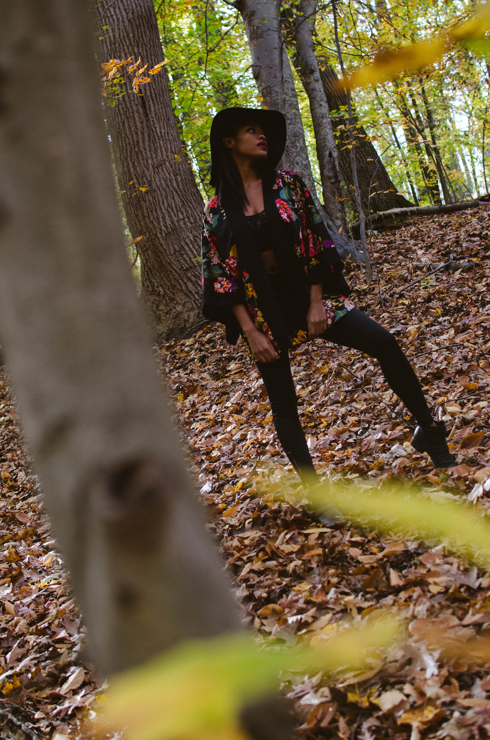 Forest-25.jpg