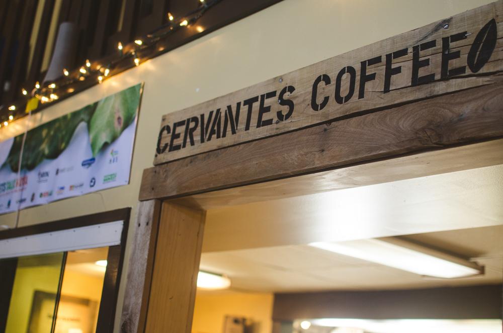 Cervantes-17.jpg