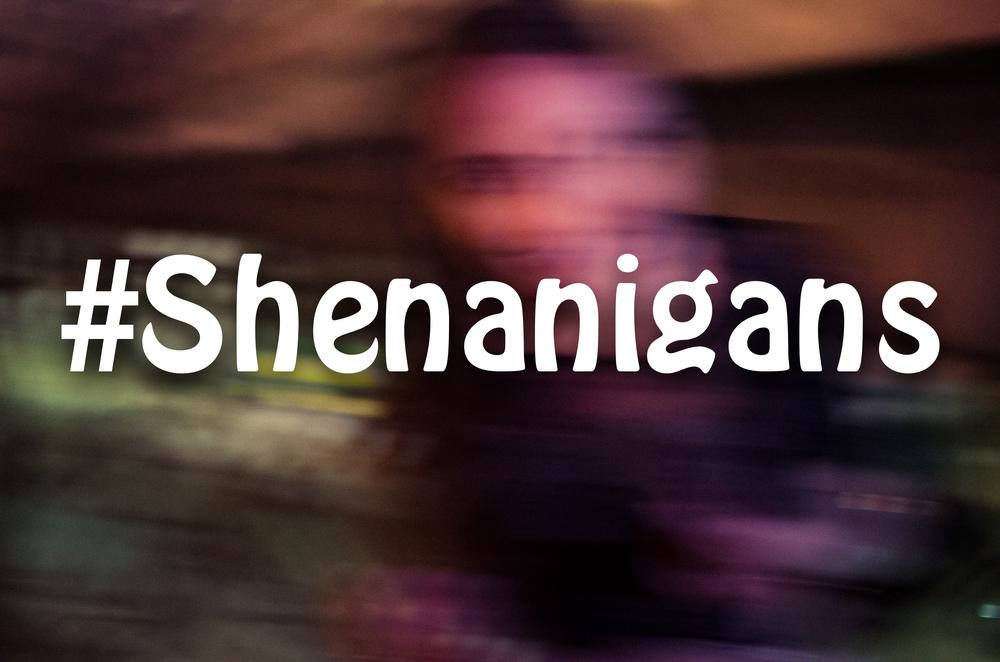 ShenanigansArianny