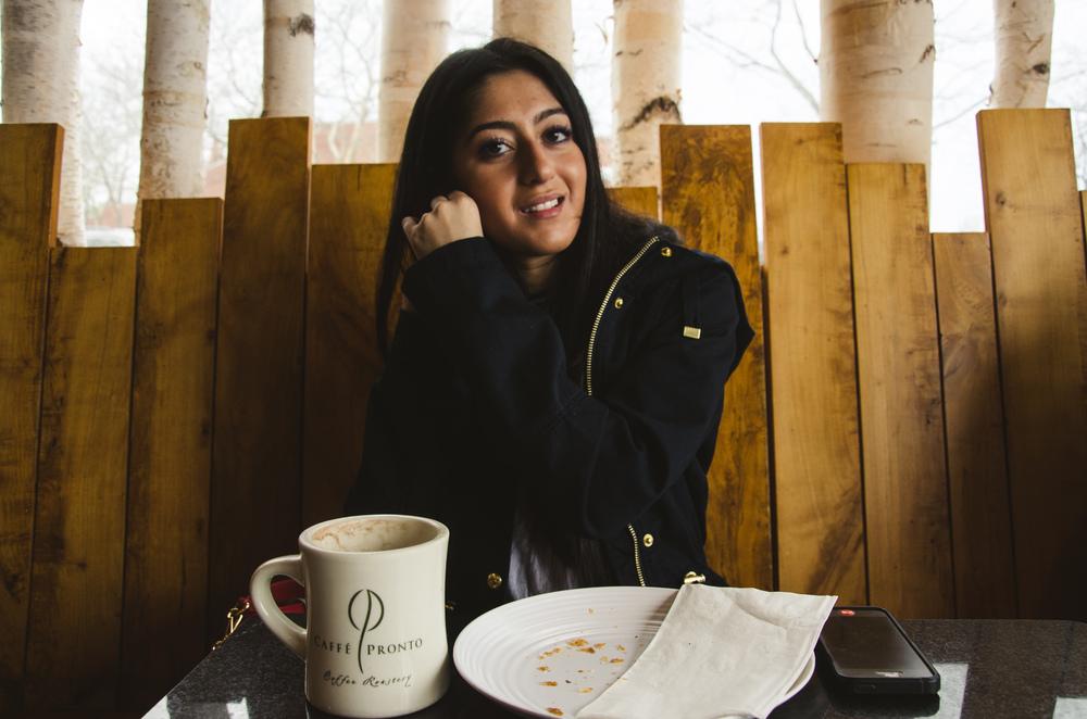CaffePronto-5.jpg