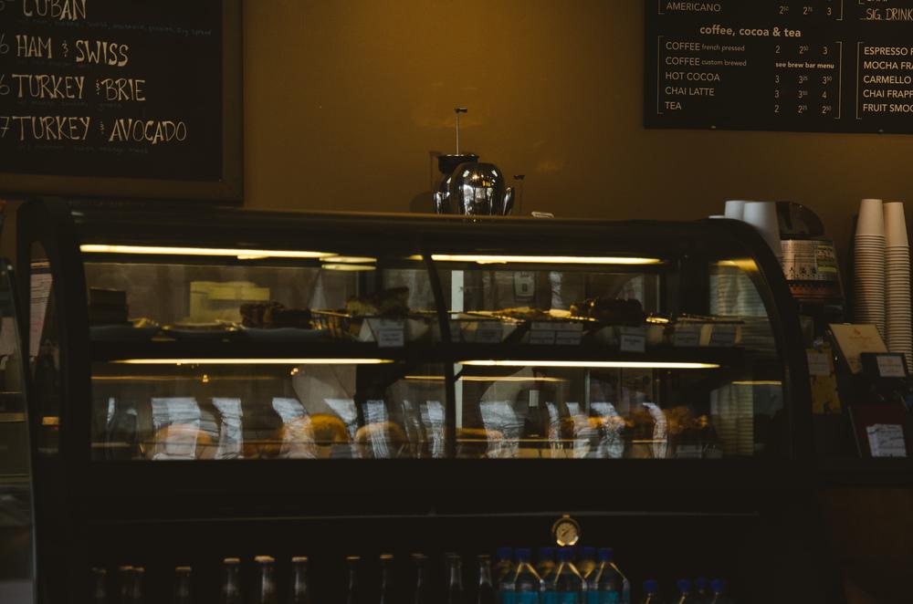 CaffePronto-11.jpg