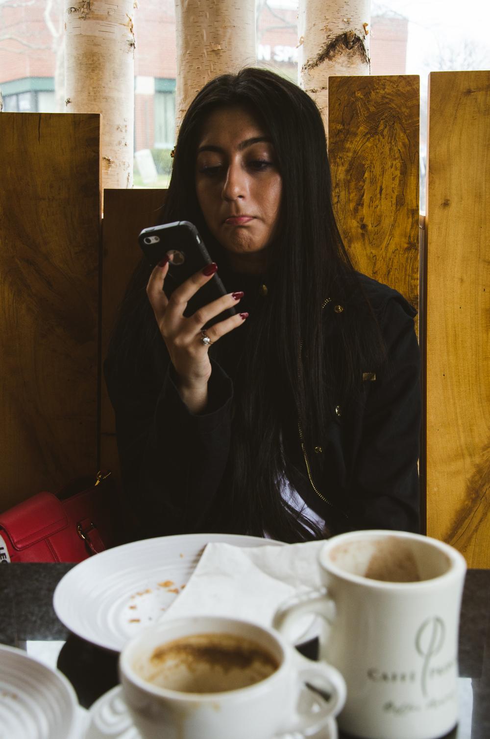 CaffePronto-16.jpg