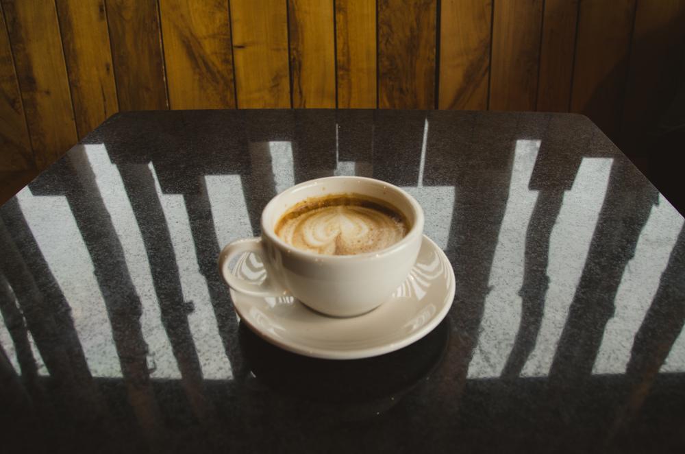 CaffePronto.jpg