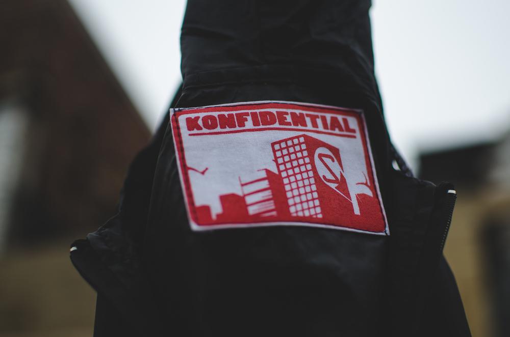 Konfi2